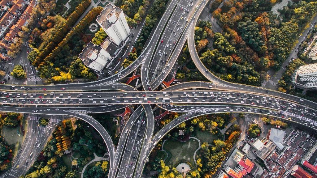 """Rigorous""; Ai Group reviews the 2021 Australian Infrastructure Plan"