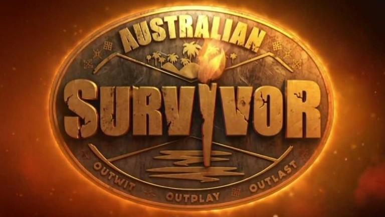 Survivor: The Australian retailers edition