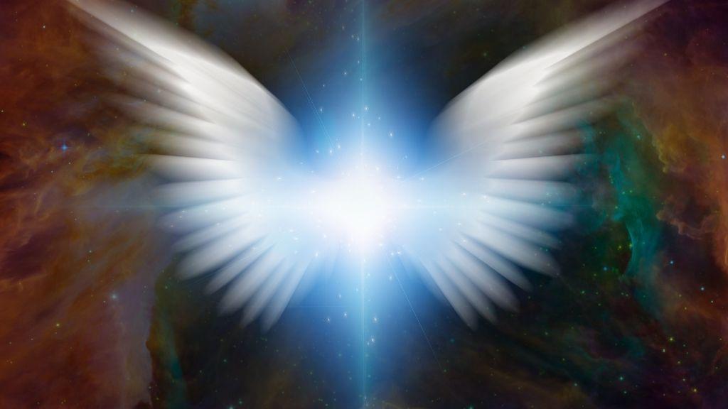 AUKUS another wind beneath uranium's wings