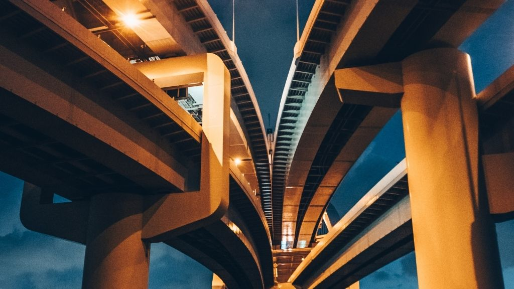 The impact of global stimulus on infrastructure opportunities