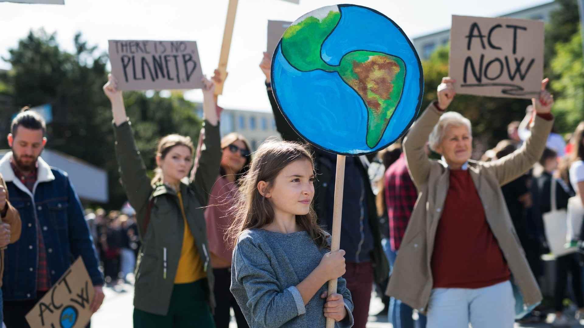 Investors call for mandatory climate risk disclosure