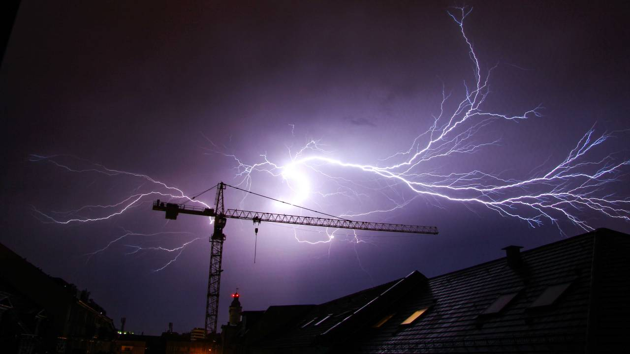 CBA wants to stop our buildings using up half of Australia's electricity