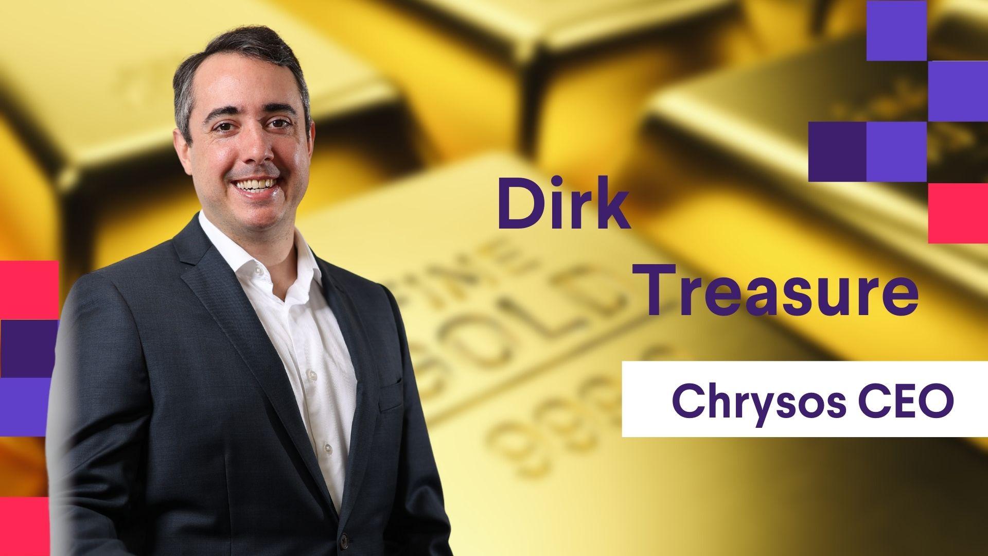 How this Aussie tech gold assay process ticks the ESG box