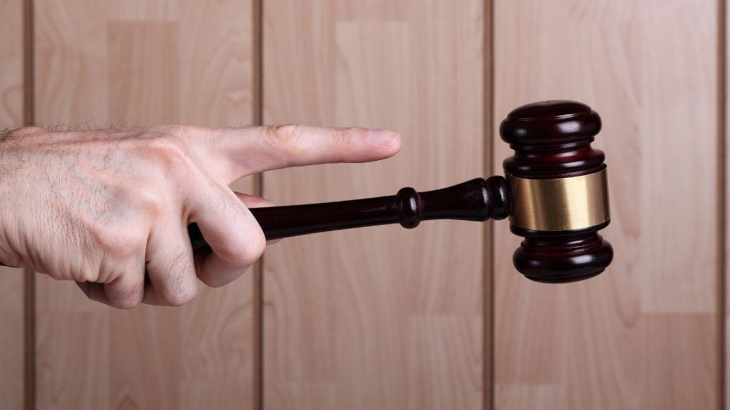A high quality bidder is key for takeover bid success