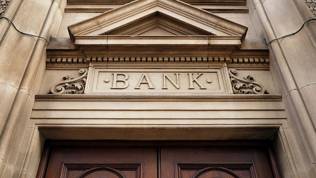 Are the best days for bank share prices now behind us?