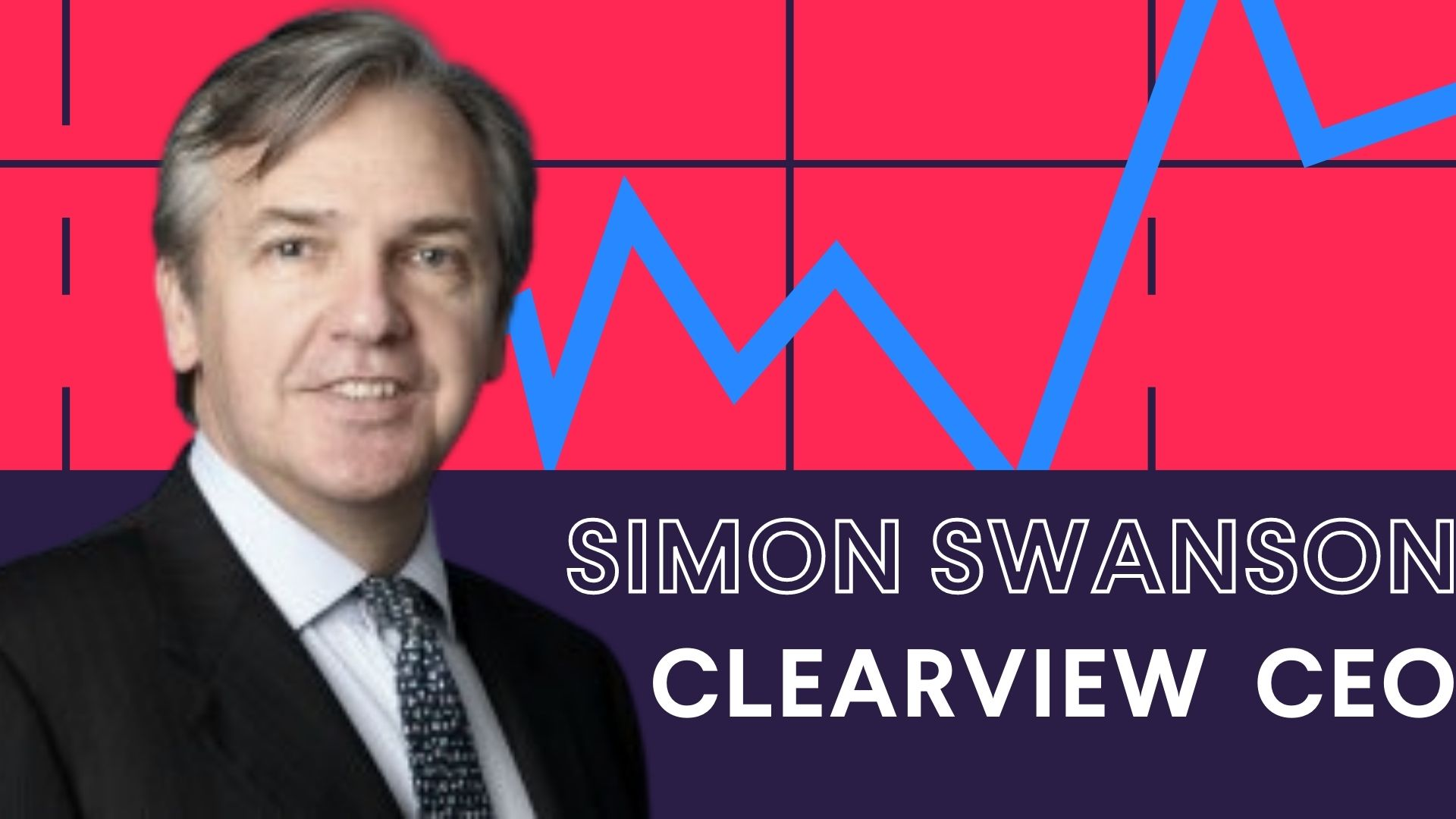 This ain't no swansong; Simon says new alliance will make waves