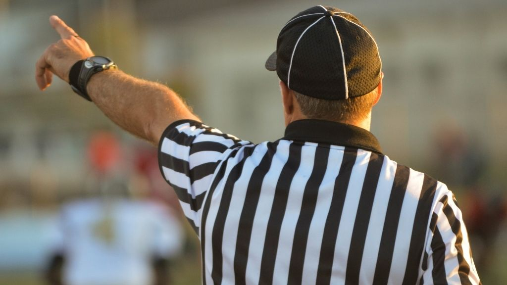 A referee-less game; ASX stocks with an ESG tilt worth having a look at
