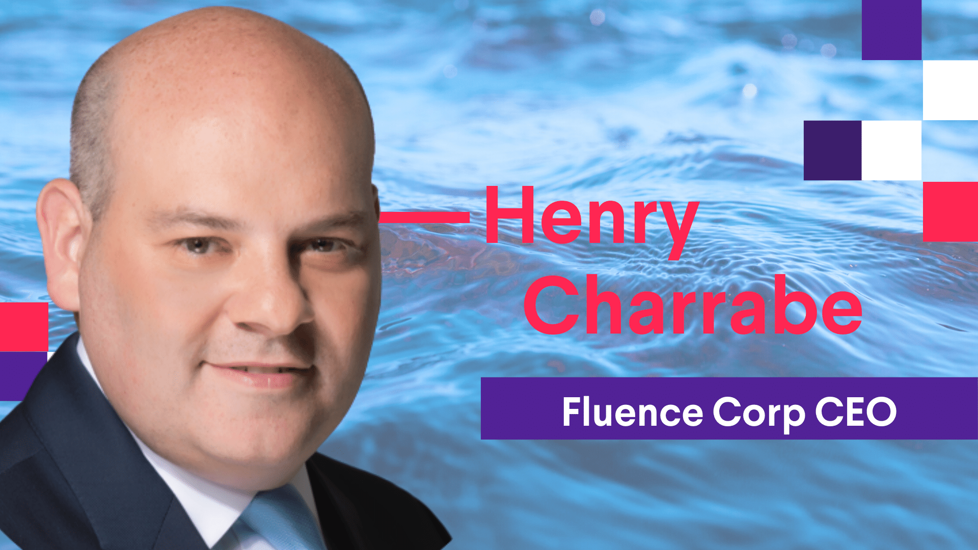 Fluence building a bridge to the future in Ivory Coast