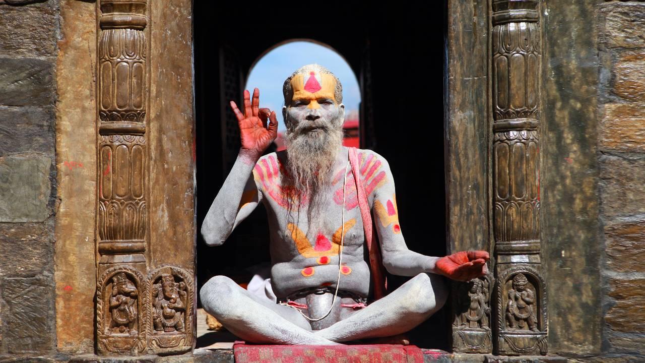 Kathmandon't; but Julia Lee is locking down Healius