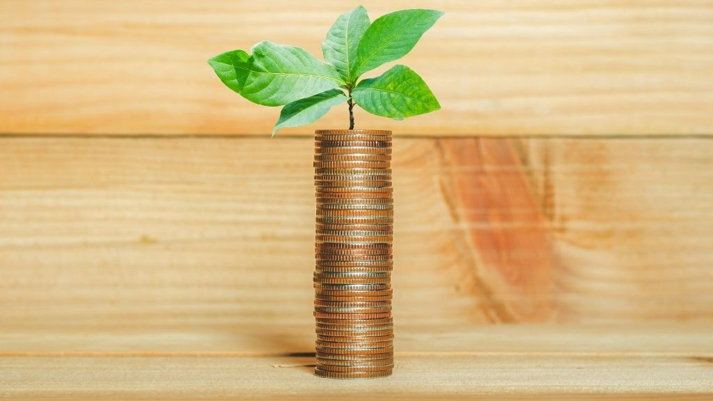 eInvest's newest and greatest ESG-friendly idea