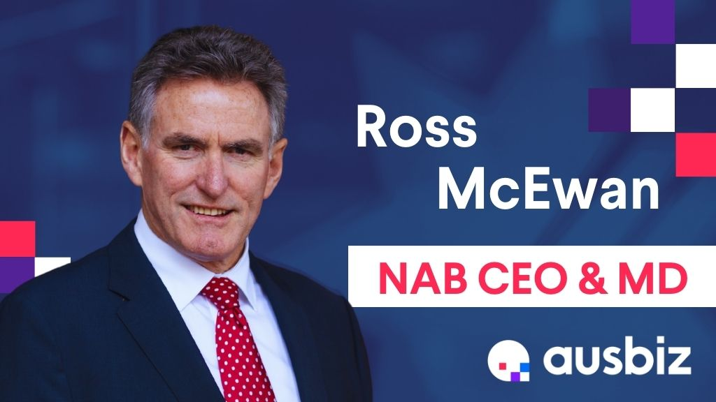 """NAB to keep results """"clean"""" and isn't ruling out buybacks down the track"""