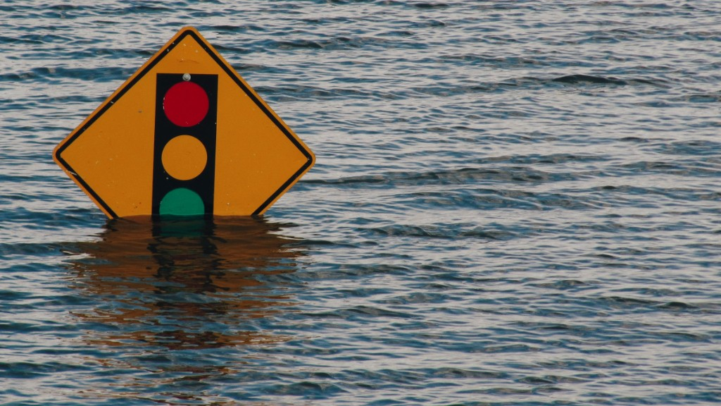 NGS senses a coming climate change for super investing