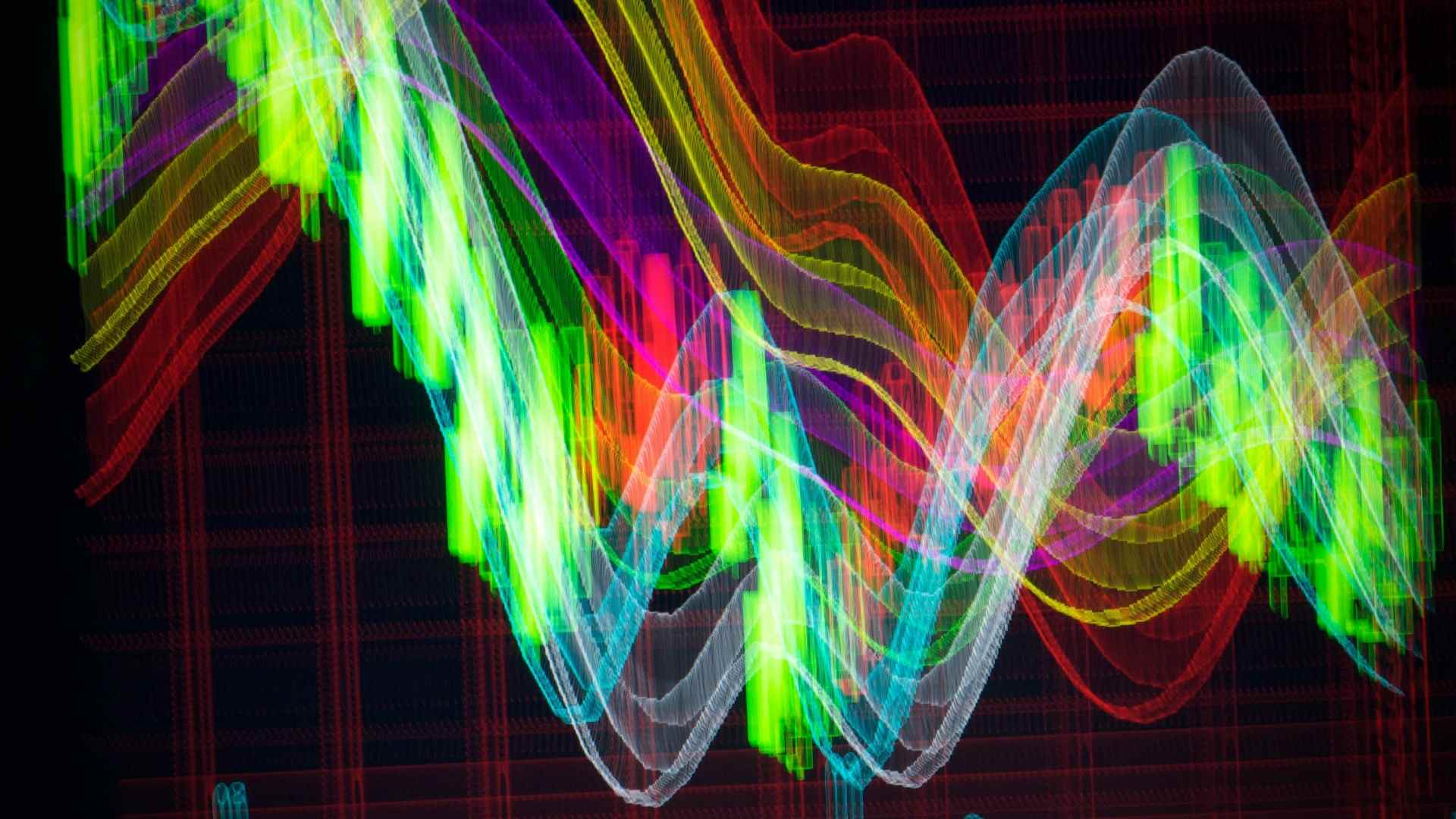 Steve Johnson's case for cyclical stocks