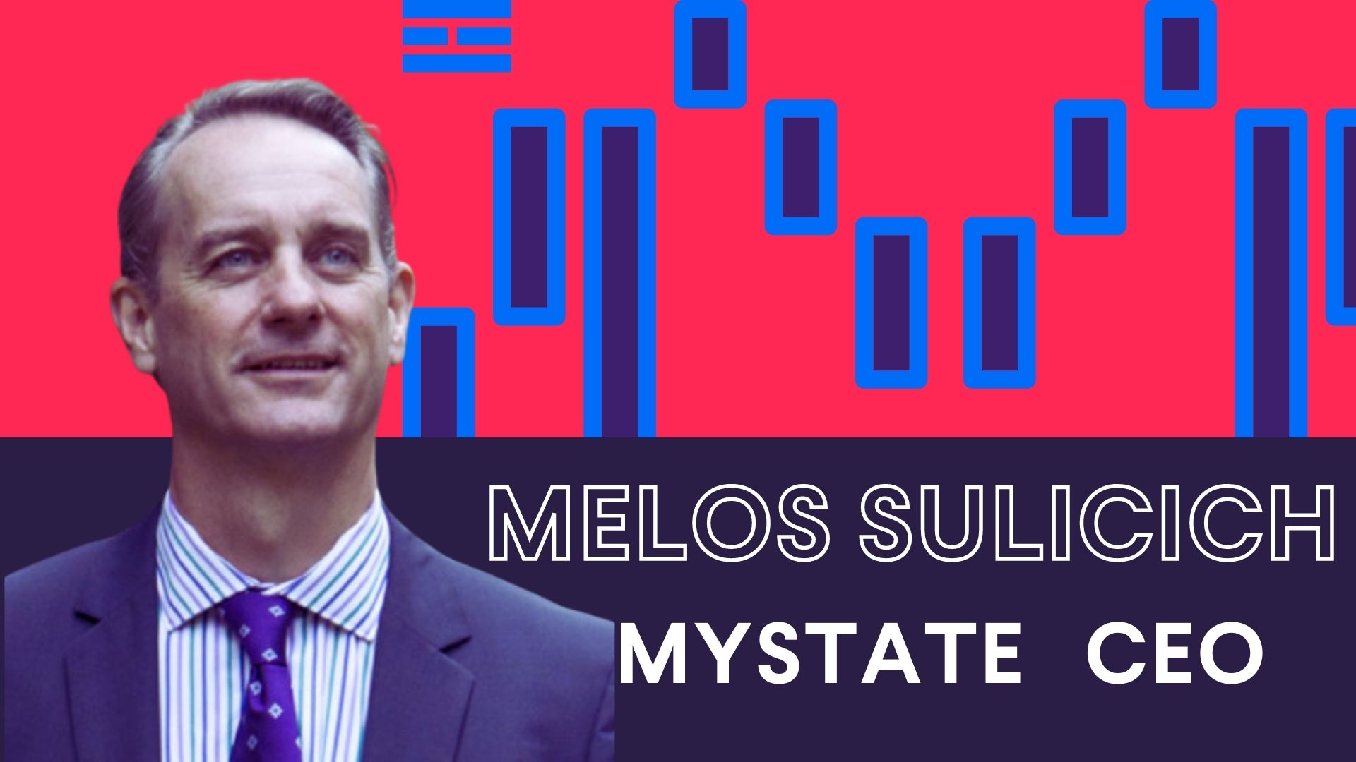 MyState makes a statement for '21 and a bunch of new deposits for '22