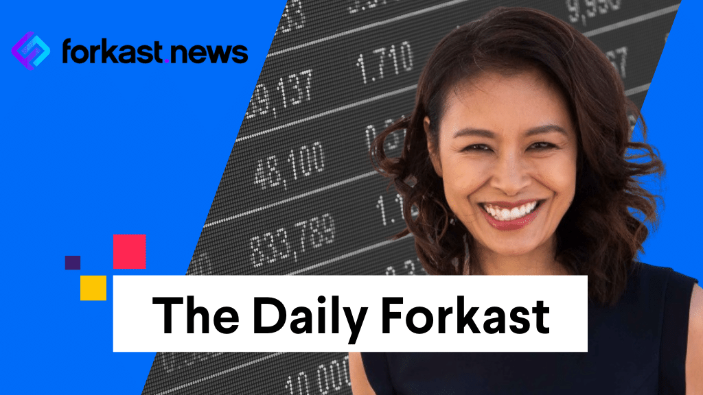 UpBit is the first survivor of South Korea's crypto death note | The Daily Forkast